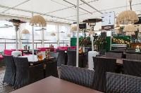 Тульские рестораны и кафе с беседками. Часть вторая, Фото: 19