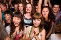 Концерт Чичериной в Туле 24 июля в баре Stechkin, Фото: 76