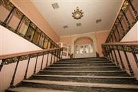 Дом дворянского собрания. Март 2014, Фото: 28