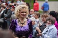 В Туле открылся Международный фестиваль военного кино им. Ю.Н. Озерова, Фото: 31