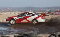 Тульские улетные гонки, Фото: 25