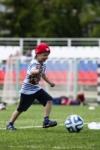 II Международный футбольный турнир среди журналистов, Фото: 86