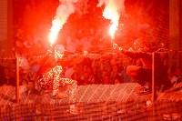 Арсенал - Зенит 0:5. 11 сентября 2016, Фото: 31
