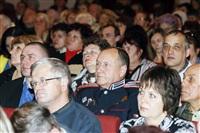 Владимир Груздев с визитом в Алексин. 29 октября 2013, Фото: 47