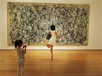 Танцоры среди нас, Фото: 12