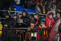 Арсенал-Спартак - 1.12.2017, Фото: 71