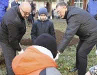 "Реализация проекта ""Городская среда"", Фото: 20"