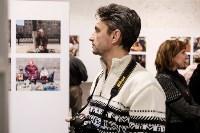«#Будни» Тулы в объективе Алексея Фокина: В ТИАМ открылась фотовыставка, Фото: 6