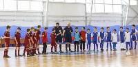 XI чемпионата по футболу «Будущее зависит от тебя», Фото: 32