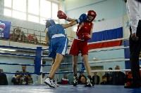 Турнир по боксу памяти Жабарова, Фото: 44