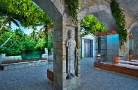 Проект нового здания Тульского экзотариума, Фото: 2