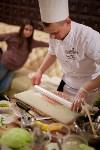 В Туле выбрали трёх лучших кулинаров, Фото: 49