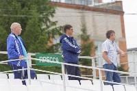 """Матч ДЮСШ """"Арсенал"""" - """"Чертаново"""", Фото: 24"""