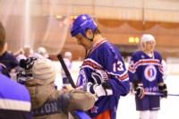 Легенды советского хоккея в Алексине., Фото: 25