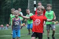 Детские футбольные школы в Туле, Фото: 21