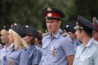 Тульские полицейские вспомнили ПДД, Фото: 16