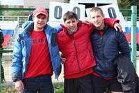 Полным ходом идет розыгрыш кубка «Слободы» по мини-футболу, Фото: 83