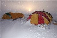 Репортаж с Северного Полюса, Фото: 16