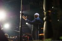 БИ-2 в Туле с симфоническим оркестром, Фото: 52