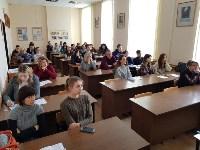 Вузы и колледжи Тулы – 2020: вся необходимая информация для поступления, Фото: 8
