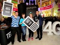 «Операция 4G» Tele2 прошла успешно!, Фото: 16
