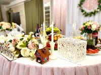 Идеальная свадьба: всё для молодоженов – 2021, Фото: 48