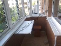 Успейте заказать отделку балкона и новые окна до холодов, Фото: 14