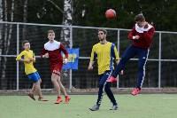 Футбольный турнир ЛДПР на кубок «Время молодых 2016», Фото: 54