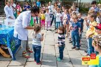 В Туле состоялся финал необычного квеста для детей, Фото: 42