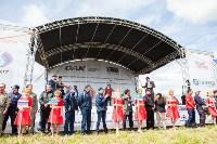 Чемпионат мира по самолетному спорту на Як-52, Фото: 233