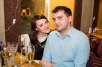 День рождения ресторана «Изюм», Фото: 41
