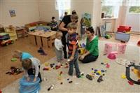 Частный детский сад на ул. Михеева, Фото: 5