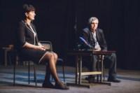 Гарольд Стрелков в Театре Драмы, Фото: 12