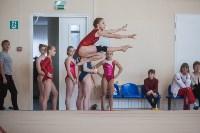 Первенство ЦФО по спортивной гимнастике, Фото: 55
