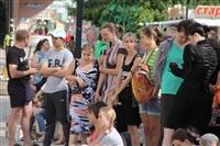 Закрытие фестиваля «Театральный дворик», Фото: 62