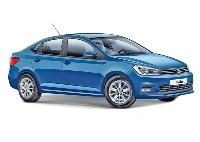 Volkswagen Polo — от 559000 руб., Фото: 5