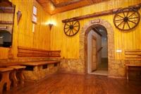 Баня на Литейной, Фото: 2