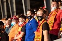 «Арсенал» - «Рубин»: Первый тайм – это безобразие, Фото: 40