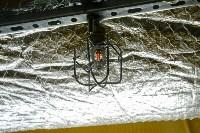 Проверка тульских ТЦ: Генпрокуратура РФ проверила противопожарную систему в «Макси», Фото: 22