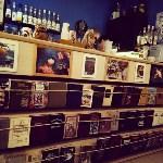 Сова, кофейня, Фото: 23