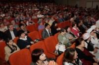 В Туле открылся областной фестиваль национальных культур, Фото: 7