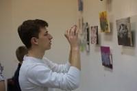 Граффити-выставка, Фото: 19