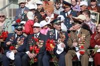 День Победы в Туле, Фото: 17