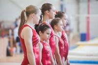 Первенство ЦФО по спортивной гимнастике, Фото: 37