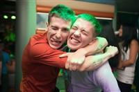 "Вечеринка ""Освежающий Mojito Fresh"", Фото: 36"