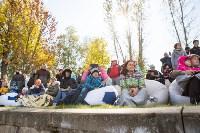 Кубок губернатора Тульской области по конкуру 2019, Фото: 130