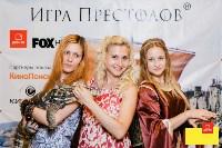 """Финал шестого сезона """"Игры Престолов"""" в """"Киносити"""", Фото: 74"""
