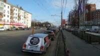 Тульские автомобилисты устроили автопробег в поддержку донорства, Фото: 4