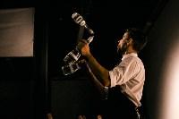 Arhitalon в Туле, Фото: 50