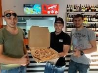 Доставка еды в Туле: выбираем и заказываем!, Фото: 17